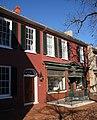 Joseph C. Hays House, Sharpsburg.jpg