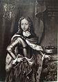 Joseph Ferdinand von Bayern.jpeg