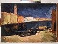 Joseph Kutter Venise c.1924.jpg