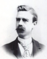 Joseph Nelson Hallock.png