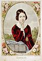 Josephine - N. Currier c.1847.jpg