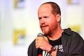 Joss Whedon (7595299436).jpg