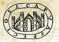 Jourdain II 1125 Capoue 17033.jpg