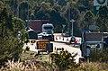 Journey 2 110520 gnangarra-202.jpg