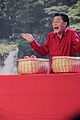 Journey to the West on Star Reunion 114.JPG