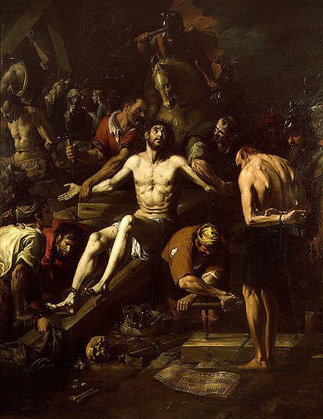 File:Juan ribalta-preparativos para la crucifixion.jpg