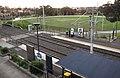 Jubilee Park tram stop 2.JPG
