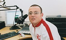 Judge Jules.jpg