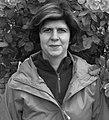 Judit Kormos at Lancaster University.jpg