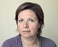 Judith Schwentner.jpg