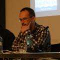 Julian Bejko.png