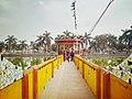 Jungeshwor Mahadev(Bageshwari Temple).jpg