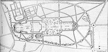 Der Volksgarten 220px-Jungfernheide_Plan