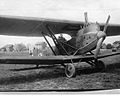 Junkers J.I - Ray Wagner Collection Image (21452293091).jpg