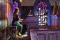 Junko Suzuki en concert à Niederbronn-les-Bains (48421547741).jpg
