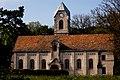 Kápolna (13221. számú műemlék).jpg