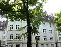 Köln Neusser Wall 20-38 3.jpg