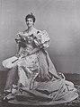 Königin Amélie von Portugal.jpg