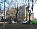 Königswarterstraße 76, 77 und 78 und Pickertstraße 1.jpg