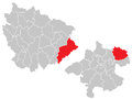 Königswiesen in FR.png