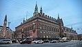 Københavns Rådhus - Copenhagen City Hall (24045538228).jpg