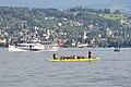 Küsnacht - ZSG Stadt Rapperswil - Zürich Wollishofen 2010-09-10 16-50-58.JPG