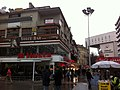 Kızılay Ankara Jan 2014 Turkey - panoramio.jpg