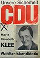 KAS-Klee, Marie-Elisabeth-Bild-19213-1.jpg