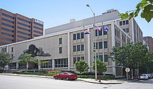 KCBOT 2 Kansas City Board of Trade.jpg