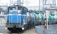 KD55 105