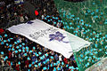KHL Medvescak EC KAC Ice fever Arena Zagreb 21012011 4762.jpg
