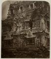 KITLV 28224 - Isidore van Kinsbergen - Tjandi Sari, Prambanan - 1865-07-1865-09.tif
