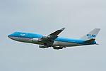 KLM Asia, Boeing 747-400M PH-BFM NRT (17744300123).jpg