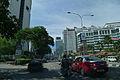 KL - Jalan Tun Razak.jpg