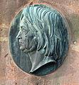 KO Görresdenkmal medaillon.JPG