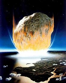 Carl Sagan Wikiquote