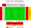 KV Mechelen Stadium Plan.png