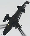 Ka-52 (3861854192).jpg