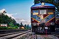Kadugannawa Railway Station (24467353462).jpg
