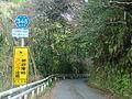 Kagoshima prefectural roads 345-4.JPG