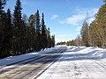 Kainuu, Finland - panoramio (6).jpg