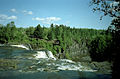 Kakabeka Falls Scan 0002.jpg