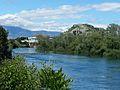 Kalaja Rozafa Shkoder Albania, Photo Maxhid Cungu3.jpg