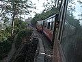 Kalka to shimla railway path.jpg