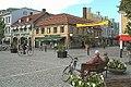 Kalmar - KMB - 16000300017042.jpg
