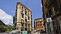 Kalsa, Palermo, Italy - panoramio (3).jpg