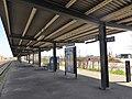 Kalundborg Station 06.jpg