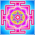 Kamala yantra color.jpg