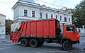 Kamaz waste collection truck 02.jpg