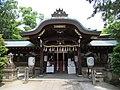 Kamigoryo-jinja 034.jpg